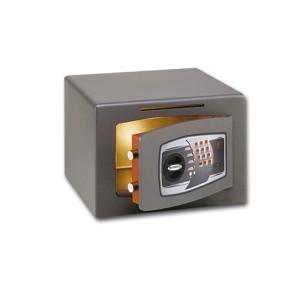 Χρηματοκιβώτιο Επίτοιχο Ενισχυμένο Technomax DTR με Σχισμή