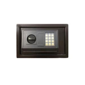 Χρηματοκιβώτιο Επίτοιχο FF 41606 σε Μεσαίο Μέγεθος
