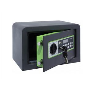 Χρηματοκιβώτιο Επίτοιχο Arregui Supra 240120 με Ηλεκτρονική Κλειδαριά