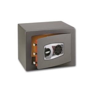Χρηματοκιβώτιο Επίτοιχο Technomax DMC Comby Με Μηχανικό Κωδικό