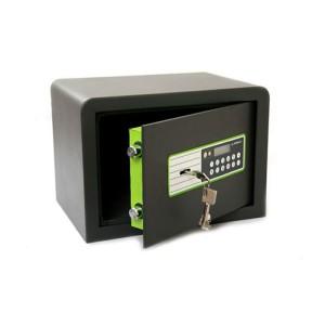 Χρηματοκιβώτιο Επίτοιχο Arregui Supra 240020 με Ηλεκτρονικό Συνδυασμό