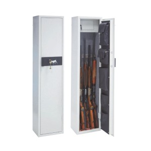 Χρηματοκιβώτιο Όπλων Arregui Golden ARM054335 για 5 Όπλα